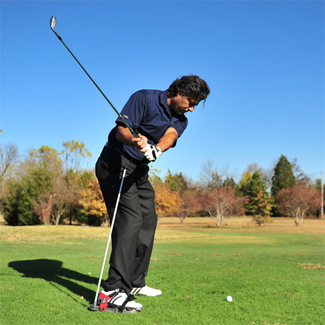 Golf_Swing_Down