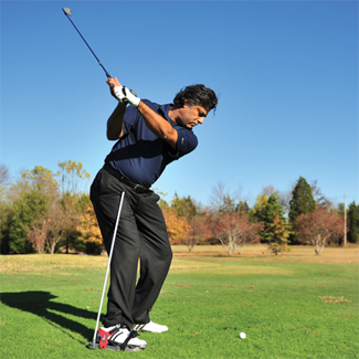 Golf_Swing_Top
